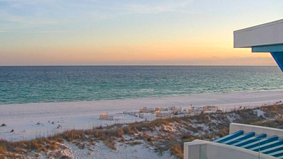 Holiday Isle - Destin, FL