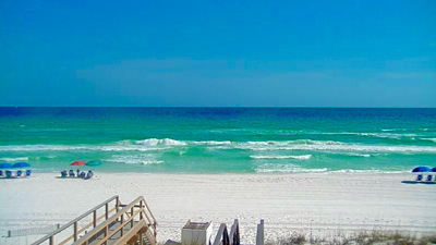 Destiny by the Sea - Destin, FL