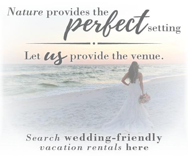 Surf Hut – Miramar Beach FL Old 98 Destin