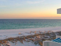 Holiday Isle, Destin, FL