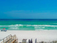 Destiny by the Sea, Destin, FL