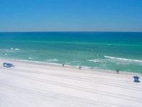 Frangista Beach, Miramar Beach, FL